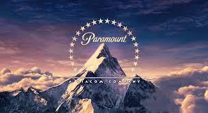 Parable Tellers: ParamountStudios